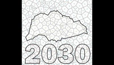 Population 2030