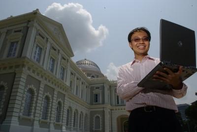 Headhunters to help hire senior civil servants