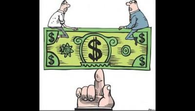 Tough balancing act to close income gap