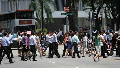 Move towards fairer hiring with tighter EP system