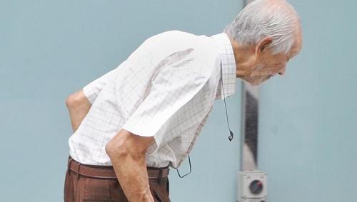 4 in 10 S'poreans not saving for retirement