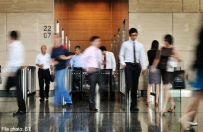 Budget 2013: Employment Act review to guarantee overtime pay