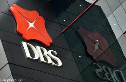 DBS, POSB offer instant Visa wire transfer service