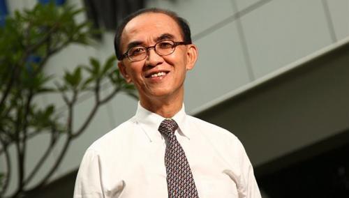 Impact on Singapore won't be large: Analysts