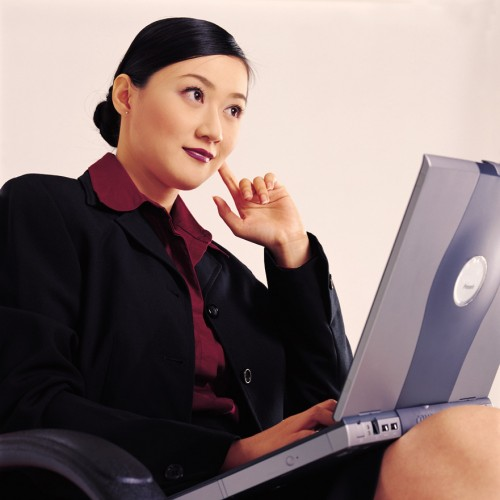How to be a Human Resource Assistant