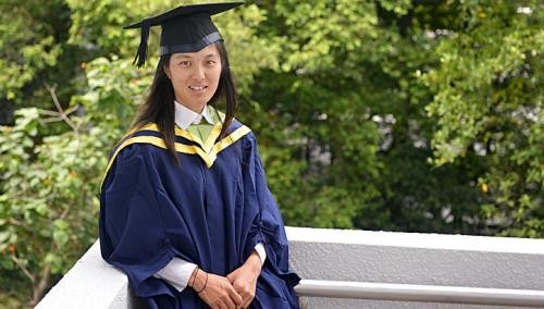 7 out of 10 students at NTU land jobs before graduation
