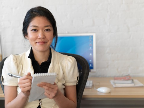 Tips for a good administrative resume