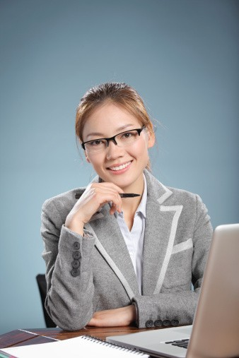 Prepare for your customer service manager interview
