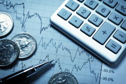 Handling a career as a credit controller