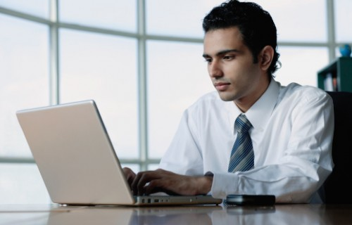 Enter into your ideal career as a business analyst