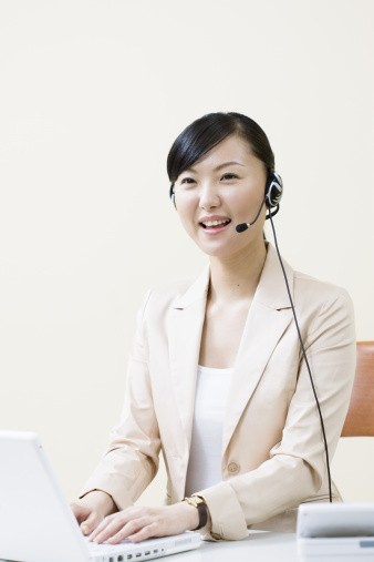 5 steps to writing a cover letter for a call centre position
