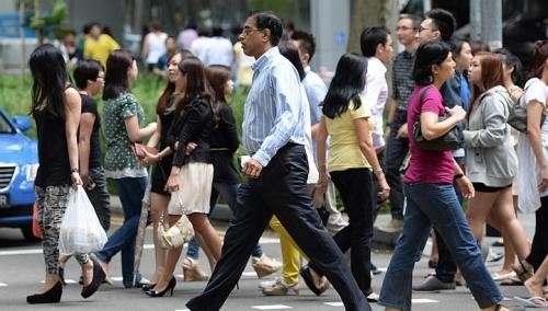 Some employees resort to lies to obtain leave: Poll