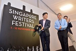 $200m arts fund to help drive sustainability