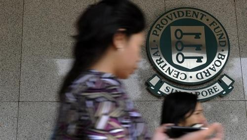 Tougher penalties for firms that don't pay CPF