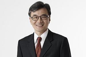 SIA's Chan Hon Chew named Keppel CFO
