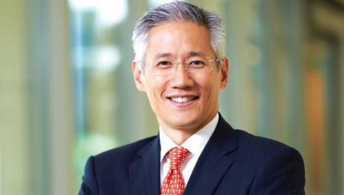Great Eastern to focus on retirement planning segment: CEO