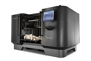 3D printing the next big thing in manufacturing