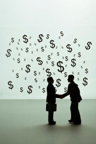 Civil servants to get 1.1-mth year-end bonus