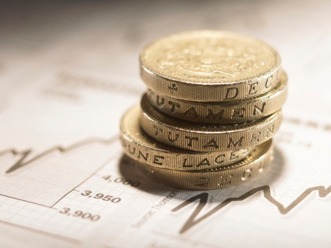 Hay's survey sees 4.4% average pay rise in 2014