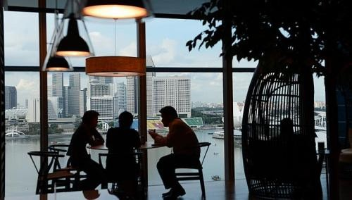 S'pore 'ranks 7th in Asia-Pac with property investors'