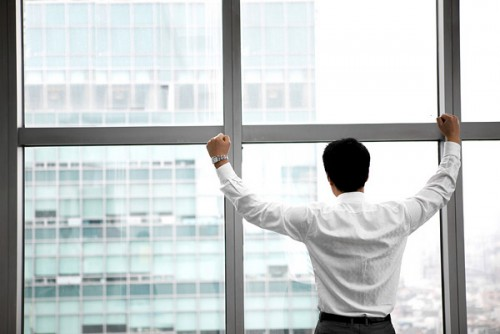 Why you need a pessimist on your team