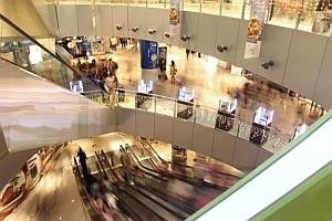 Shop unit price hikes to let up: analysts