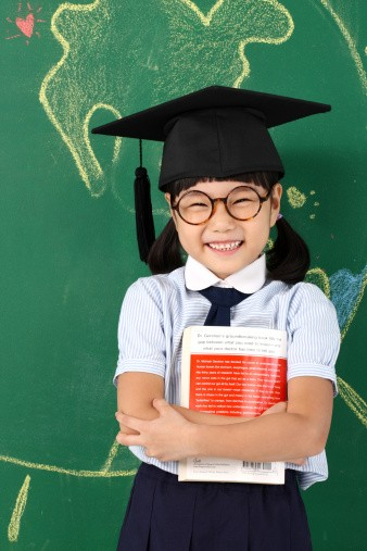 Top career choice among children this year is boss: survey