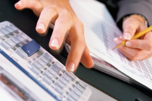 Itemised payslips good, but not enough: TWC2