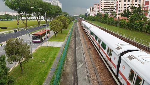 Transport fare hike offset by slew of concessions