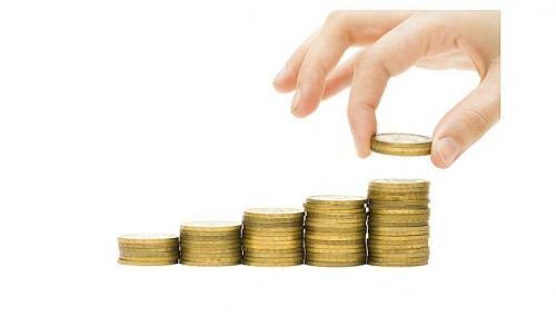 Tweak Wage Credit Scheme, say some bosses