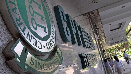 NTUC wants more tweaks to CPF contributions