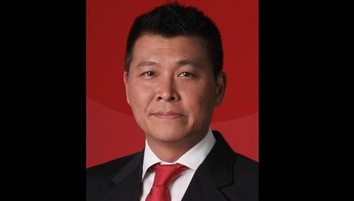 DBS offers Quick Credit with app