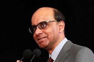 Acra sharpens focus on errant directors