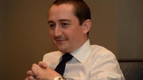 Blumont's chairman-designate calls off share purchase