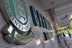 CPF Board recovers $420m in employer contribution arrears