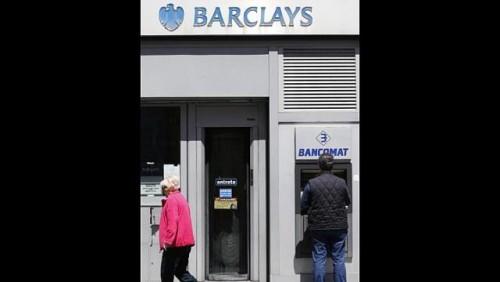 Banking still sound in Asia despite job cuts elsewhere