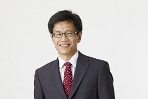 New CEO for KIFM