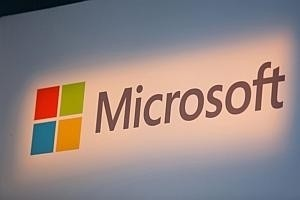 Microsoft shows off real-time Skype translator