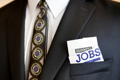 STJobs to hold Career and Development fair this weekend