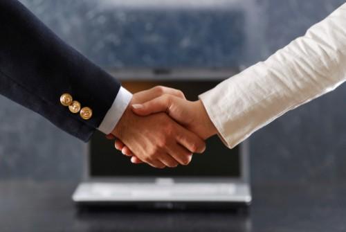 Better job prospects for ex-offenders