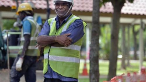 PUB starts rehiring scheme for staff aged 65