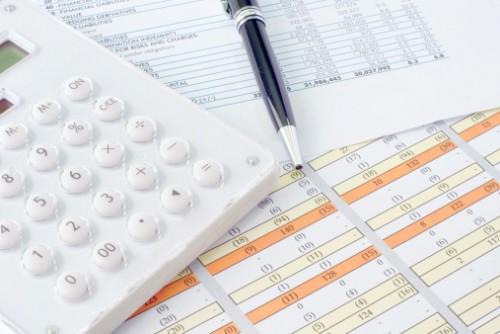 Accreditation scheme for renovation contractors