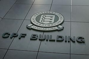 Lump-sum CPF withdrawal, lease buyback change hailed