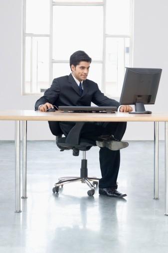 What effective risk management involves