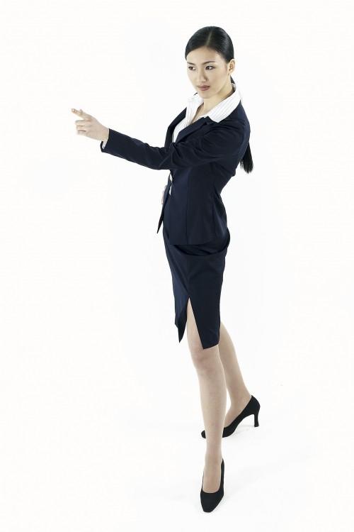 Part 1 of 2: Managing job loss - Make a quick comeback