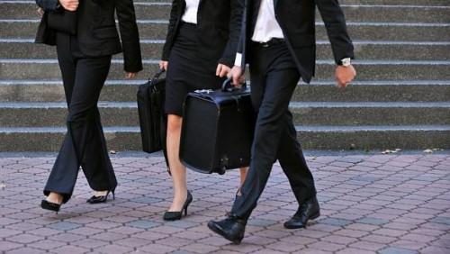 No extra hurdles for overseas law grads