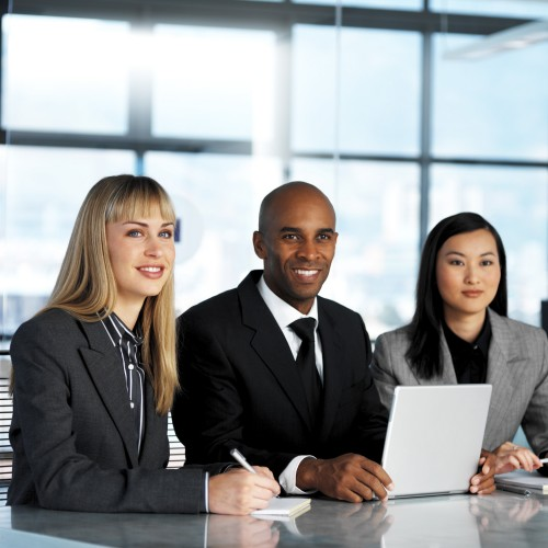 Focus on meetings: Part 2 of 2