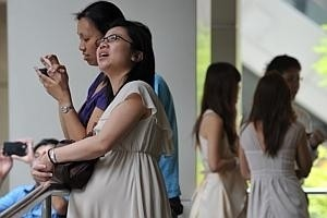 Marriage, family not behind erosion in women's career aspirations: Bain