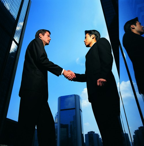 Talent search must go beyond leaders
