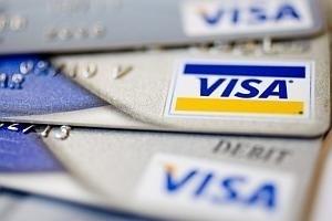 Visa Inc to expand tech hub, create 185 R&D jobs